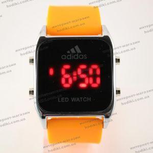 Наручные часы Adidas Led (код 13047)