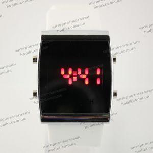 Наручные часы Adidas Led (код 13048)