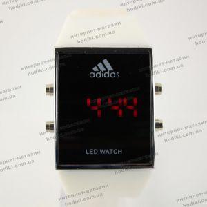 Наручные часы Adidas Led (код 13049)