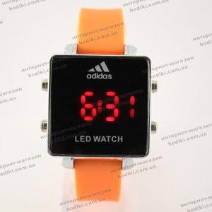 Наручные часы Adidas Led (код 13050)
