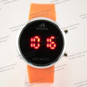 Наручные часы Adidas Led (код 13052)