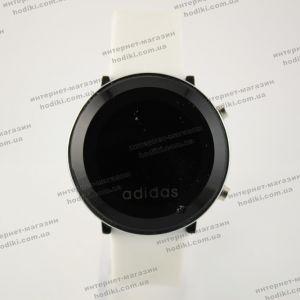 Наручные часы Adidas Led (код 13053)