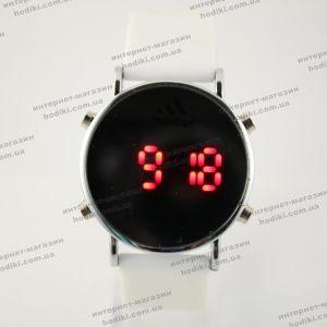 Наручные часы Adidas Led (код 13054)