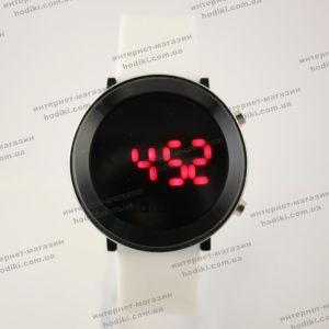 Наручные часы Adidas Led (код 13055)