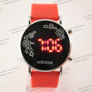 Наручные часы Adidas Led (код 13056)