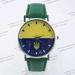 Наручные часы  (код 13059)