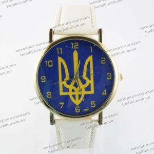 Наручные часы  (код 13065)