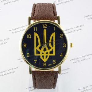 Наручные часы  (код 13067)