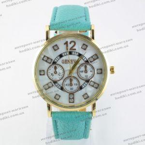 Наручные часы Geneva (код 13071)