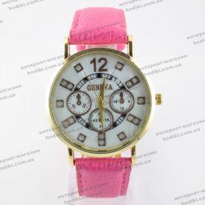 Наручные часы Geneva (код 13072)