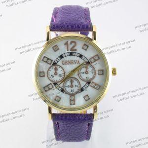 Наручные часы Geneva (код 13073)