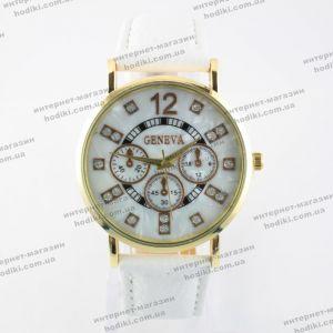 Наручные часы Geneva (код 13074)