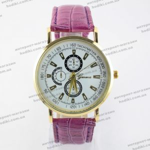 Наручные часы Geneva (код 13077)