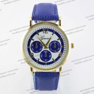 Наручные часы Geneva (код 13078)