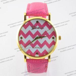 Наручные часы Geneva (код 13081)