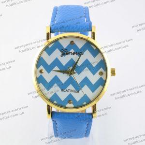 Наручные часы Geneva (код 13082)