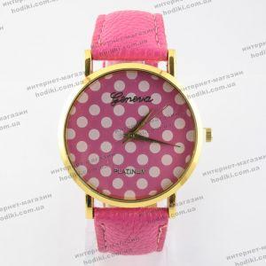 Наручные часы Geneva (код 13084)