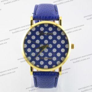 Наручные часы Geneva (код 13086)
