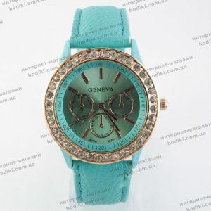 Наручные часы Geneva (код 13094)