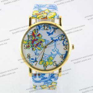 Наручные часы  (код 13098)
