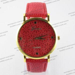 Наручные часы Geneva (код 13099)