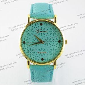 Наручные часы Geneva (код 13100)