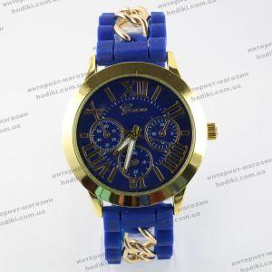 Наручные часы Geneva (код 13103)