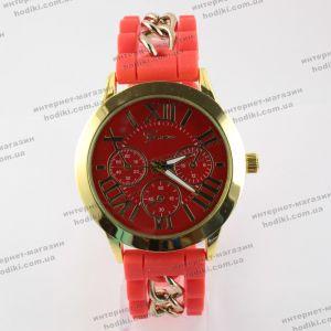 Наручные часы Geneva (код 13104)