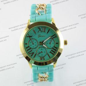 Наручные часы Geneva (код 13105)
