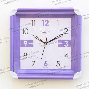 Настенные часы Rikon 11451 (код 13107)