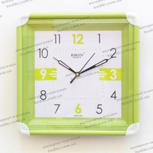 Настенные часы Rikon 11451 (код 13108)
