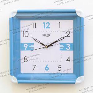 Настенные часы Rikon 11451 (код 13111)