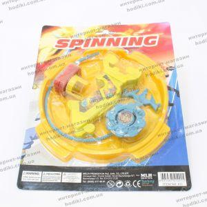 Игрушка Spinning  (код 13115)