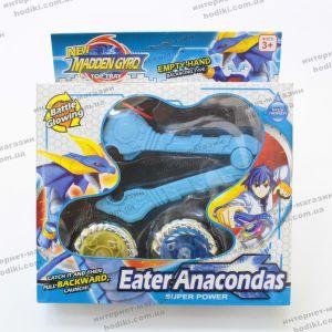 Игрушка Eater Anacondas  (код 13117)