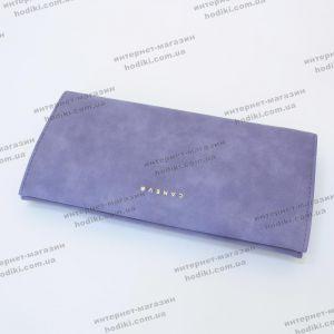 Женский кошелек Canevo J-0235 (код 13128)