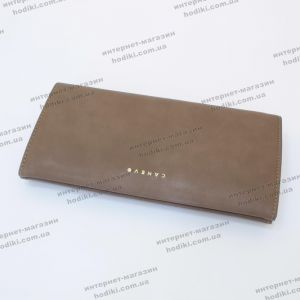 Женский кошелек Canevo J-0235 (код 13129)