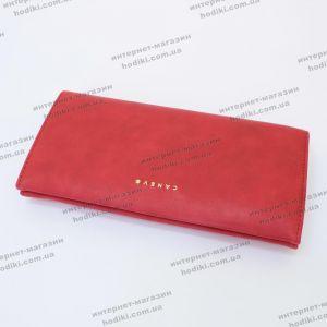 Женский кошелек Canevo J-0235 (код 13131)