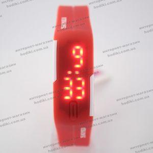 Наручные часы Skmei Led (код 13147)