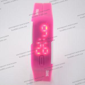 Наручные часы Skmei Led (код 13148)
