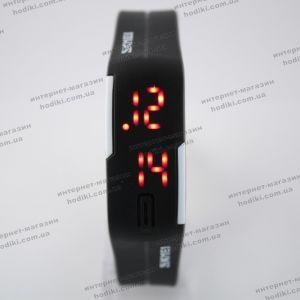 Наручные часы Skmei Led (код 13149)