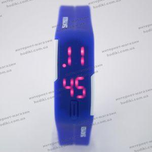 Наручные часы Skmei Led (код 13150)