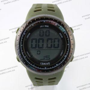 Наручные часы Skmei (код 13152)