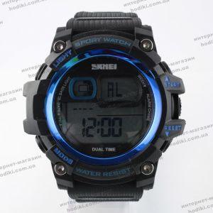 Наручные часы Skmei (код 13153)