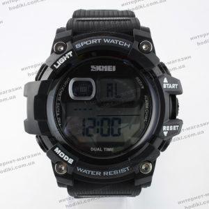 Наручные часы Skmei (код 13155)