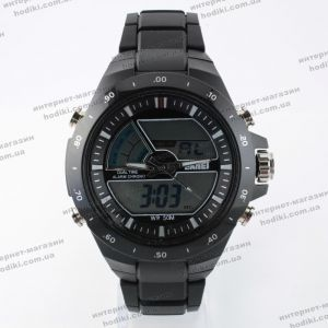 Наручные часы Skmei (код 13156)