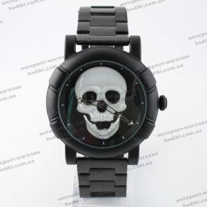 Наручные часы  (код 13158)