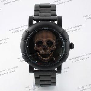 Наручные часы  (код 13159)