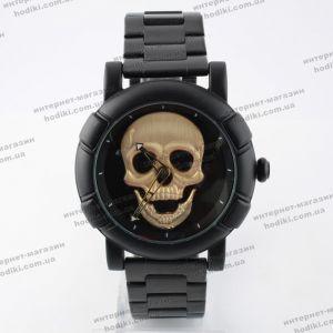 Наручные часы  (код 13160)