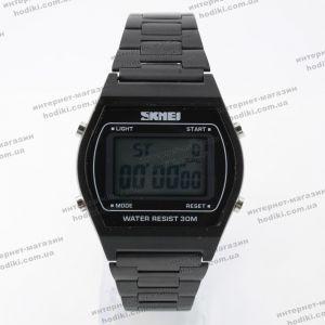 Наручные часы Skmei (код 13167)