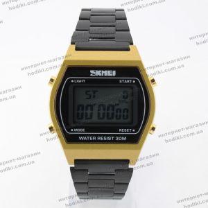 Наручные часы Skmei (код 13168)